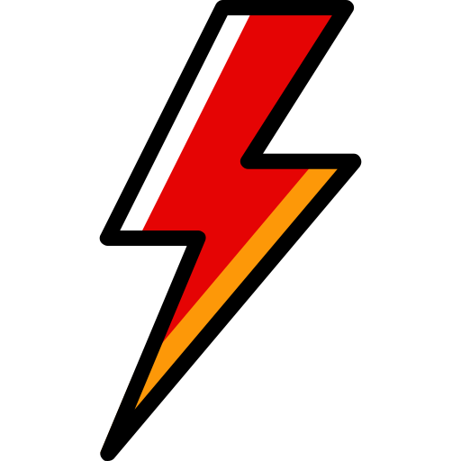 flash (1).png